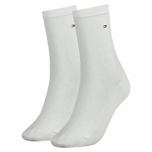 Tommy Hilfiger 2-pack Casual Wit