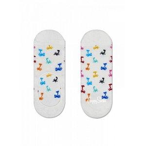 Happy Socks Palm Beach Liner