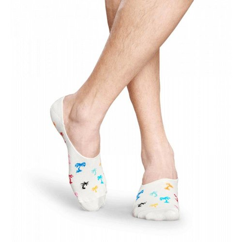 Happy Socks Palm Beach Footie