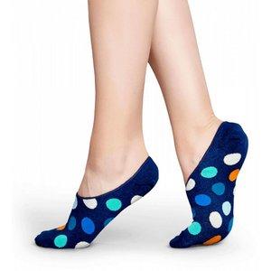 Happy Socks Big Dot Footie