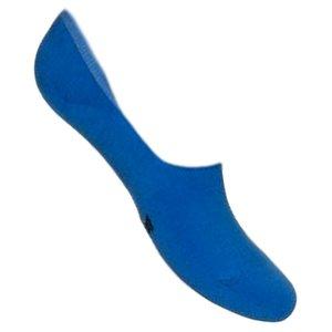 Bonnie Doon Sneaker Footie Blauw