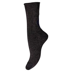 MP Denmark Ankle Lind Woodsmoke