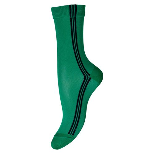 MP Denmark Ankle Sabro Green