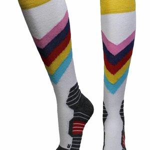 Molly Socks Unicorn Skisokken