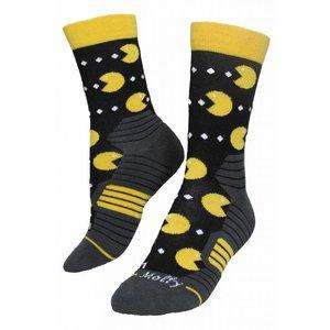 Molly Socks Pacman Wandelsokken