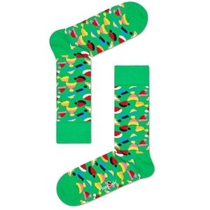 Happy Socks Santa's Hats
