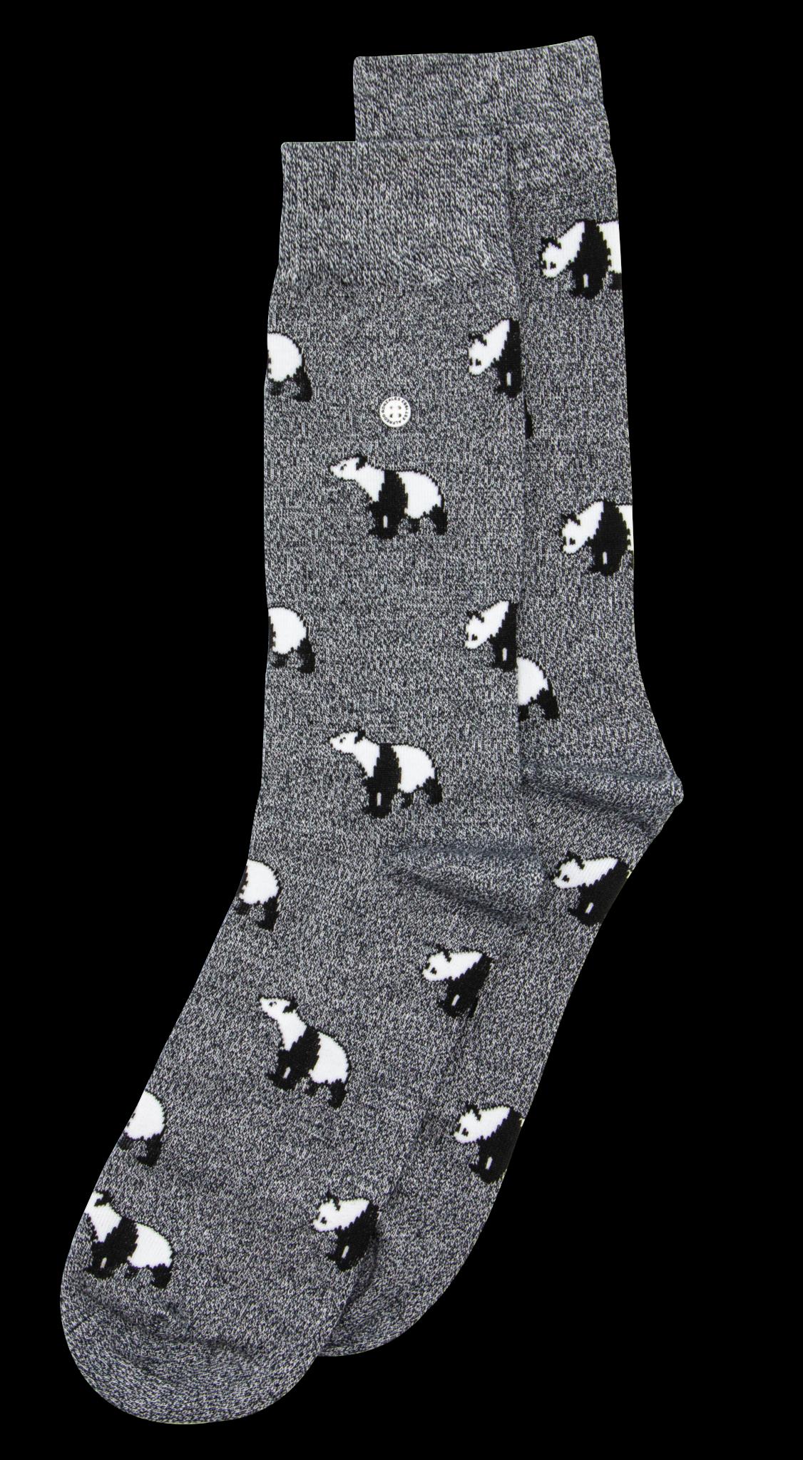 Alfredo Gonzales Panda