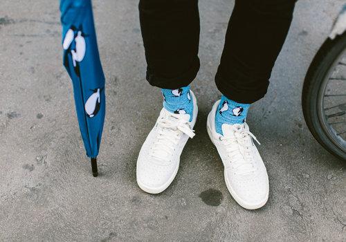 Gekke sokken