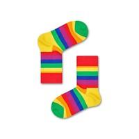 Kids Pride Stripes