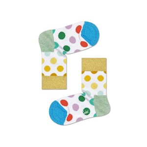 Happy Socks Kids Pride Big Dot