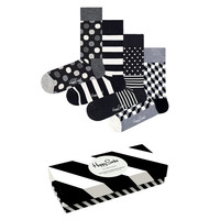 Black & White Gift box