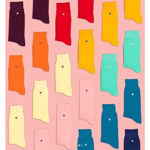 Alfredo Gonzales Pencil Collection Classic Black