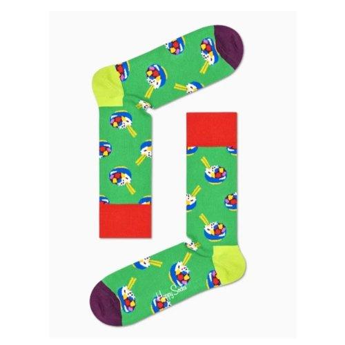 Happy Socks Healthy Lifestyle Socks Gift Box