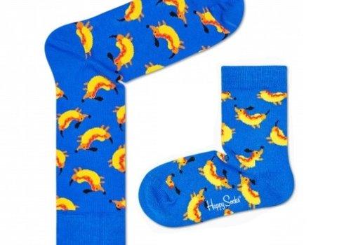 Twinning socks