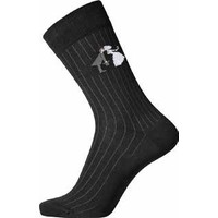 Cotton Wedding Socks