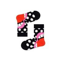 Laugh Socks Kids