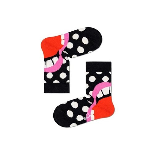 Happy Socks Laugh Socks Kids