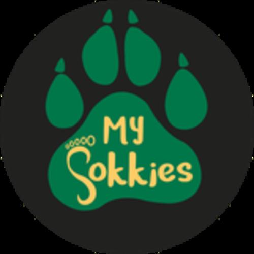 MySokkies