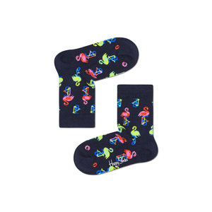 Happy Socks Flamingo Kids