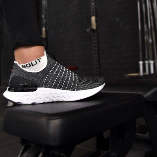 Sneaker sokken en footies dames