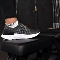 Sneakersokken of footies! Wat is jouw favoriet?