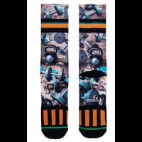 Dumbells socks XPOOOS