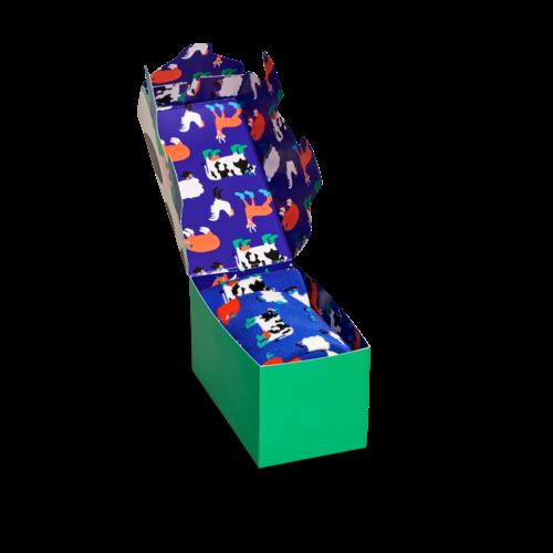 Happy Socks Farmcrew Mini & Me