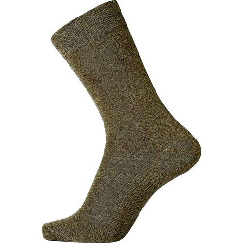 Egtved Klassieke sokken van Egtved met ventilerende zool