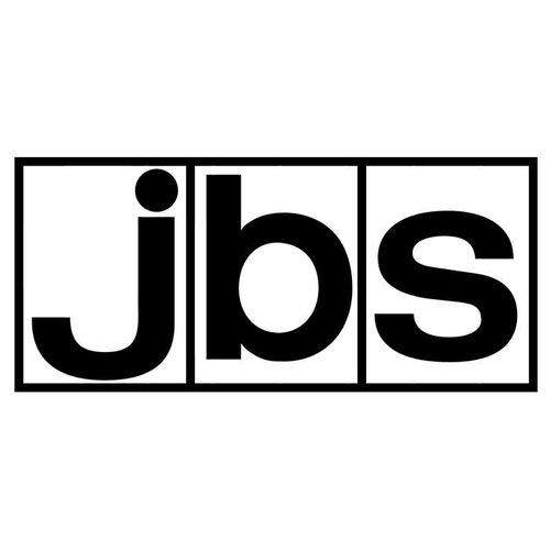 JBS sokken en ondergoed online kopen