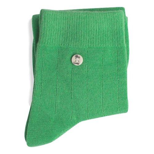 Alfredo Gonzales Pencil Short green