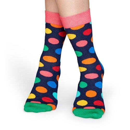 Happy Socks Big Dot multi