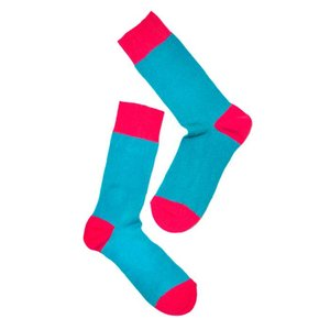 Socks by Flamingo Paolo