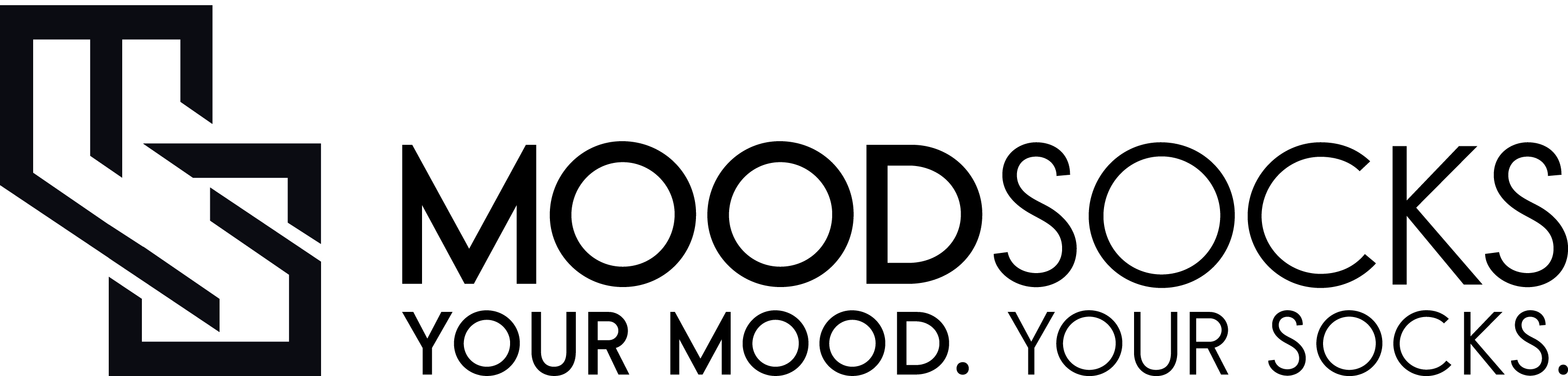 MoodSocks