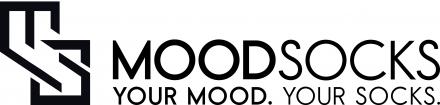 MoodSocks