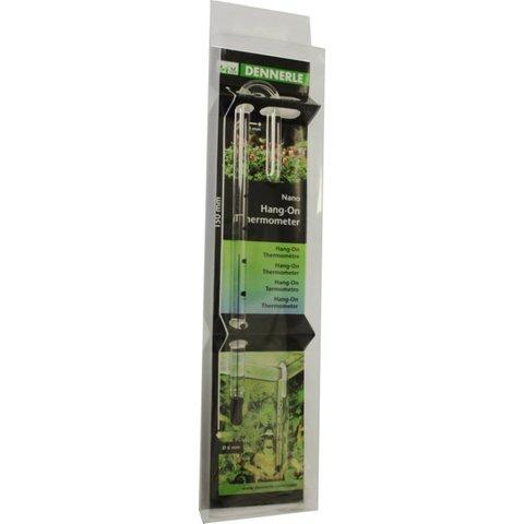 Nano Hang-On Thermometer