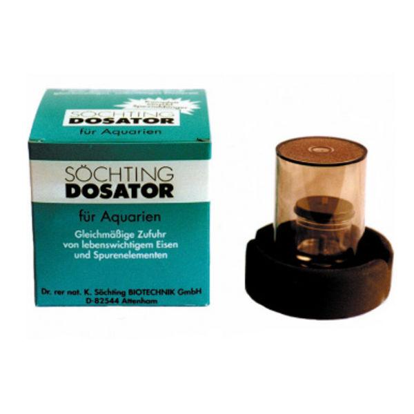 Söchting Dosator