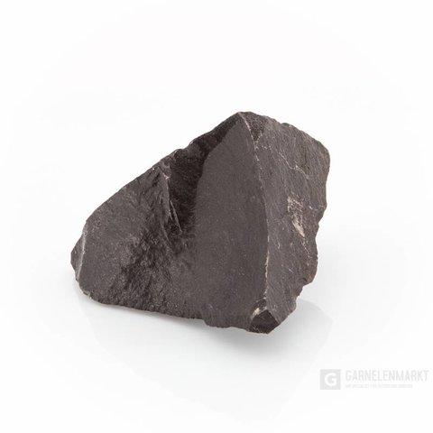 Schwarzer Felsen 0.8-1.2kg