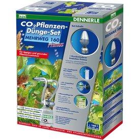 Dennerle CO2 Pflanzen-Dünge-Set 160 PRIMUS (mehrweg)