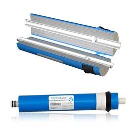 Osmotech Ersatz Membran für Osmose Anlage bis 576 Liter