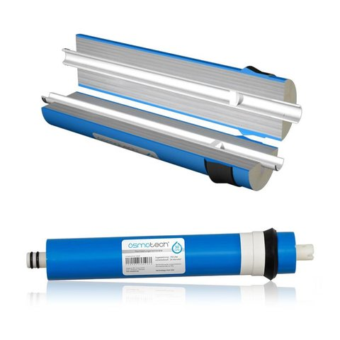 Ersatz Membran für Osmose Anlage bis 700 Liter