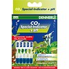 CO2 Special Indicator + pH, permanente, direkte CO2 Messung