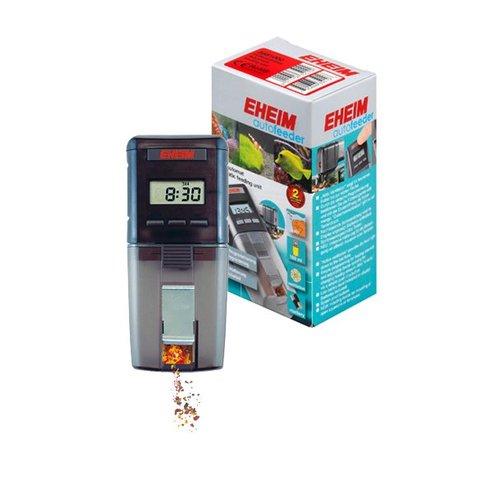 Futterautomat autofeeder