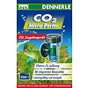 CO2 - Micro Perler