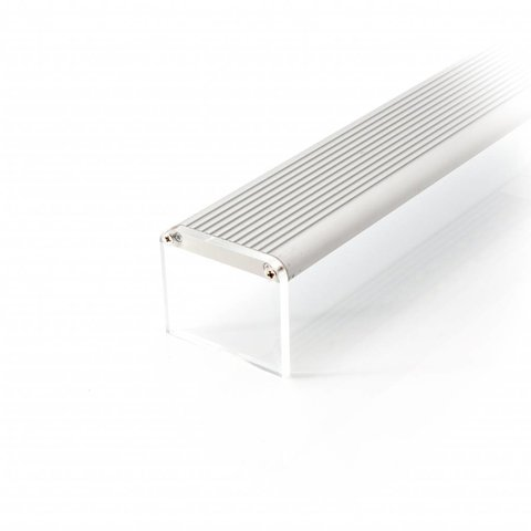 LED System Serie A - 30 cm
