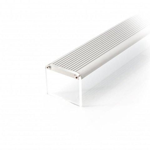 LED System Serie A - 45 cm