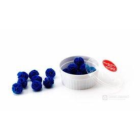 Baby Bee Shrimp Shelter - blau