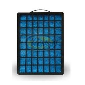 Aqua Nova Ersatzfilter für Hang on Filter NF-600