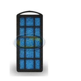 Aqua Nova Ersatzfilter für Hang on Filter NF-450