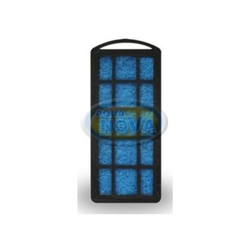 Ersatzfilter für Hang on Filter NF-300