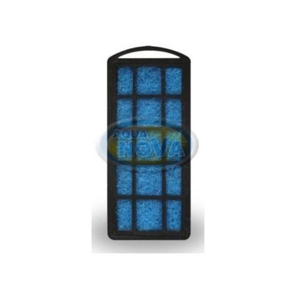 Aqua Nova Ersatzfilter für Hang on Filter NF-300